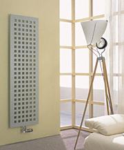 heizfl chen heizk rper fu bodenheizung heizung. Black Bedroom Furniture Sets. Home Design Ideas